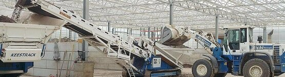 Stauss-Keestrack-Stacker5-Multi-Loader-Richi